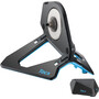 Tacx Neo 2 Smart Heimtrainer Special Edition