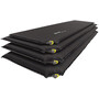 Outwell Sleepin Single Mat 3.0 cm black