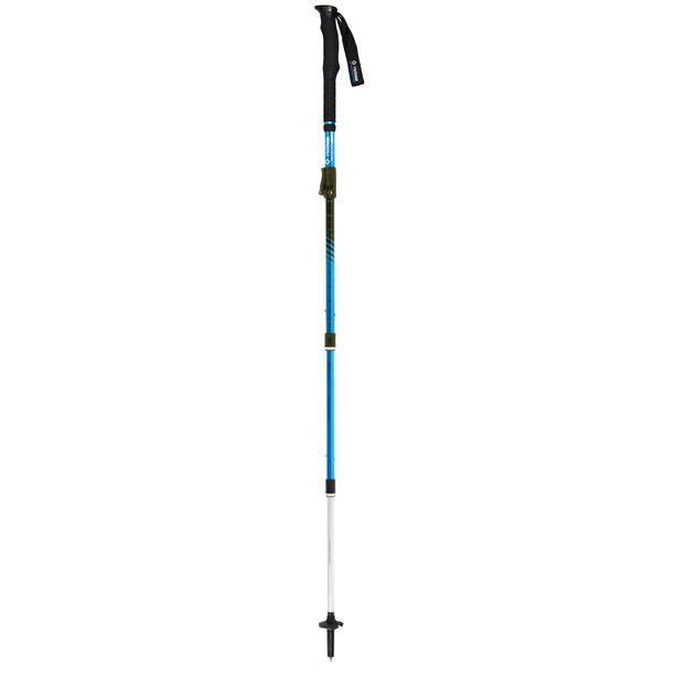 Helinox LBB120 Stöcke ocean blue