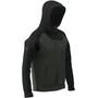 Zimtstern Riderz FZ Sweat Jacket Men, gris/noir