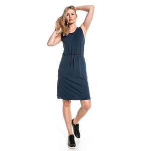 Schöffel Basingstoke Kleid Damen moonlit ocean moonlit ocean