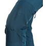 Schöffel Cismon Hose Damen blau
