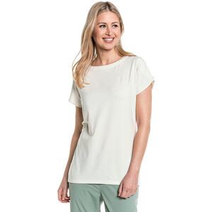 Schöffel Filton T-Shirt Damen whisper white whisper white