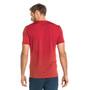 Schöffel Hochwanner T-Shirt Herren rot