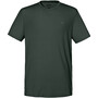 Schöffel Hochwanner T-Shirt Herren grau