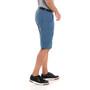 Schöffel Silvaplana2 Shorts Herren blau
