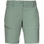 Schöffel Toblach2 Shorts Damen grün