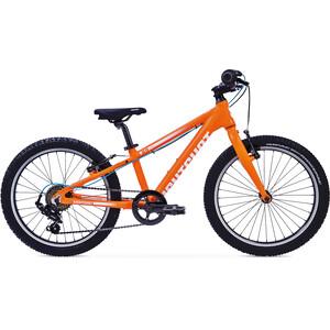 EIGHTSHOT X-Coady 20 SL 7-trins Børn, orange orange