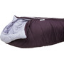 Big Agnes Sidewinder Camp 35 (Fireline Eco) Sleeping Bag Regular Women