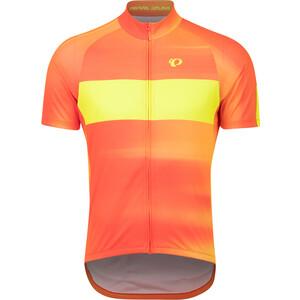 PEARL iZUMi Classic Trikot Herren orange orange