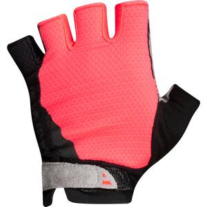 PEARL iZUMi Elite Gel Handsker Damer, rød/grå rød/grå
