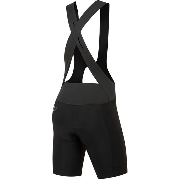 PEARL iZUMi Expedition Bib Shorts Women, black