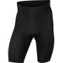 PEARL iZUMi Expedition Shorts Men, black