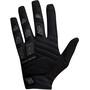 PEARL iZUMi Launch Handschuhe schwarz
