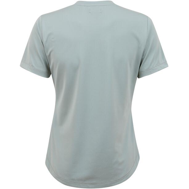 PEARL iZUMi Midland T-Shirt Damen grau