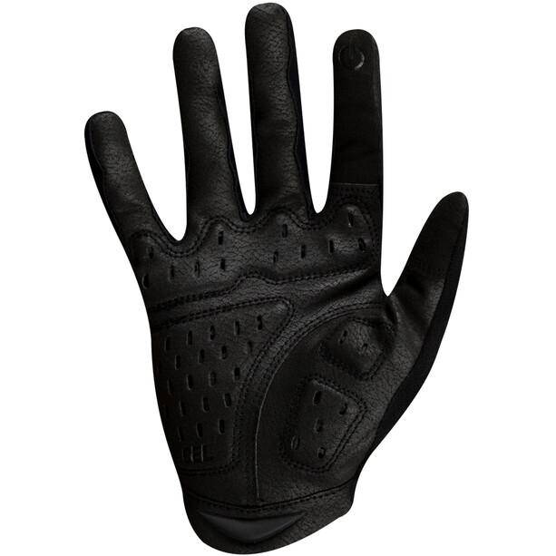 PEARL iZUMi P.R.O. Gel Vollfinger-Handschuhe schwarz