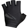 PEARL iZUMi P.R.O. Gel Handschuhe Damen schwarz