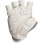 PEARL iZUMi P.R.O. Gel Gloves Women, blanc