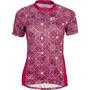 sportive virtual pink
