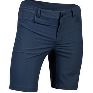 PEARL iZUMi Vista Shorts Herr blå blå