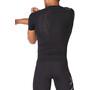 2XU Core Compression Kurzarmshirt Herren schwarz