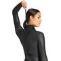 arena Carbon Tri Wetsuit Damen schwarz