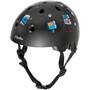 Electra Lifestyle Helm schwarz