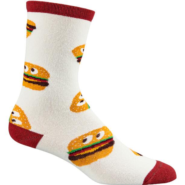 Electra Socken burger