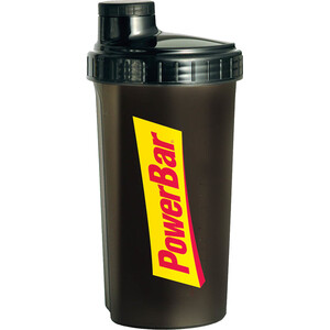 PowerBar Mix Shaker 700ml