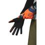 Fox Defend Gloves Men, orange