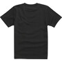 Fox Legacy Kurzarm T-Shirt Jugend black