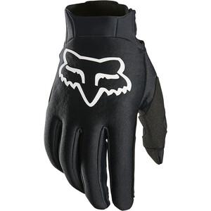 Fox Legion Handskar Herr svart svart