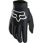 Fox Legion Thermo Handschuhe Herren schwarz