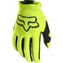 Fox Legion Thermo Gloves Men, jaune