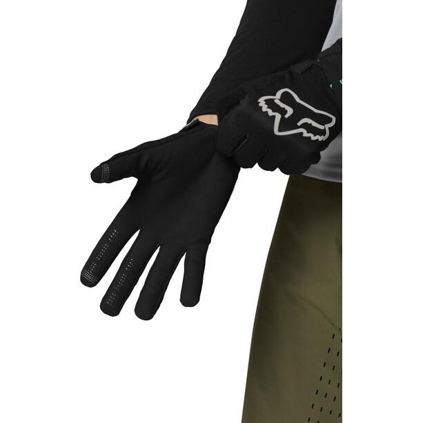 Fox Ranger Handschuhe Damen black