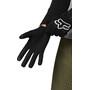 Fox Ranger Gloves Youth, noir