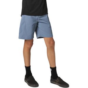 Fox Ranger Shorts Youth matte blue matte blue