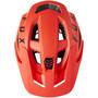 Fox Speedframe MIPS Helmet Men, oranssi