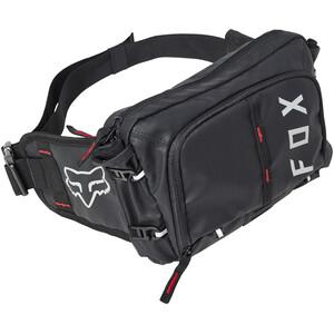 Fox Hüfttasche Herren schwarz schwarz