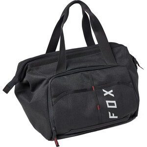 Fox Tool Bag Men, noir noir
