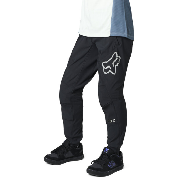 Fox Defend Pants Women svart