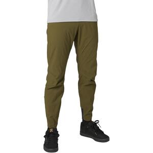 Fox Ranger Pants Men oliv oliv