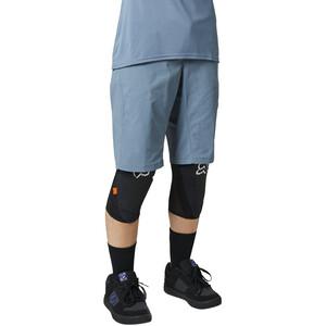 Fox Ranger Shorts Damen blau blau
