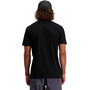 Mons Royale Icon T-Shirt Men black