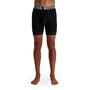 Mons Royale Enduro Bike Shorts Men black
