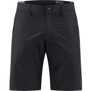 Haglöfs Amfibious Shorts Homme, noir noir