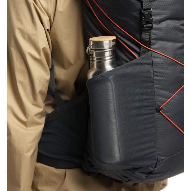 Haglöfs L.I.M 25 Rucksack schwarz