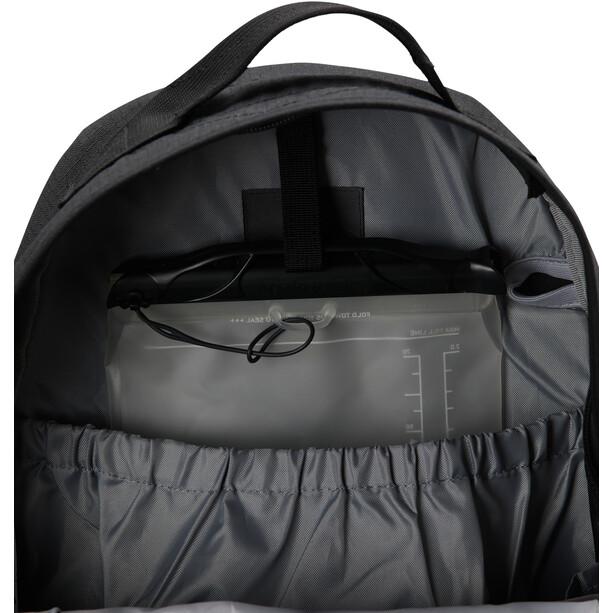 Haglöfs Tight Pro Large Rucksack true black