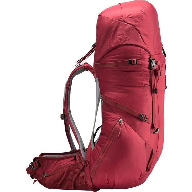 Haglöfs Vina 40 Backpack, punainen