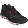adidas TERREX Agravic GTX Running Shoes Women, noir
